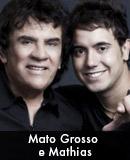 Mato-Grosso-e-Mathias