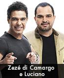 Zeze-di-Camargo-e-Luciano